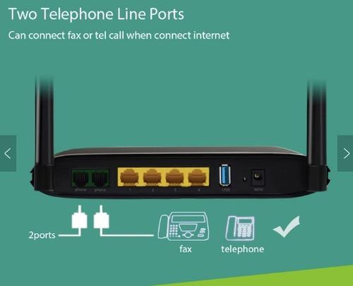 router wifi access point , repetidor + hitech nuevo ultima