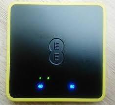 router wifi bam 4g lte liberado conecta hasta10 equipos