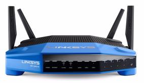 Amigo CA-80U ADSL USB WAN Drivers for Windows 10