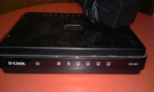 router wifi malo para reparar o repuesto