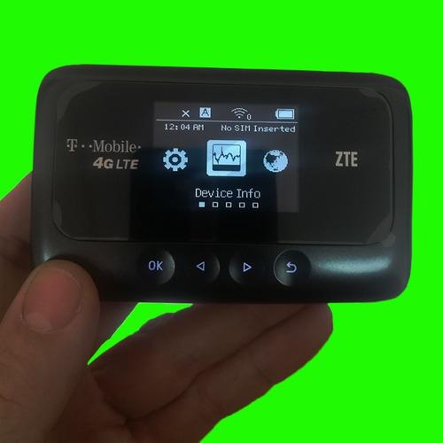 router wifi movistar movilnet internet wipod 55verd. 48mayor