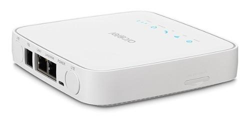 router wifi multi bam liberado todas operadoras 4g h+ 3g lan