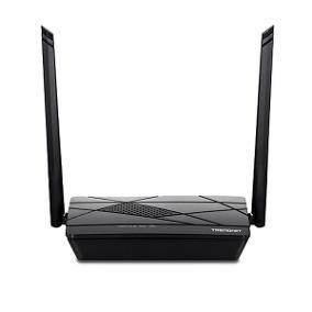 router wifi n300 trendnet