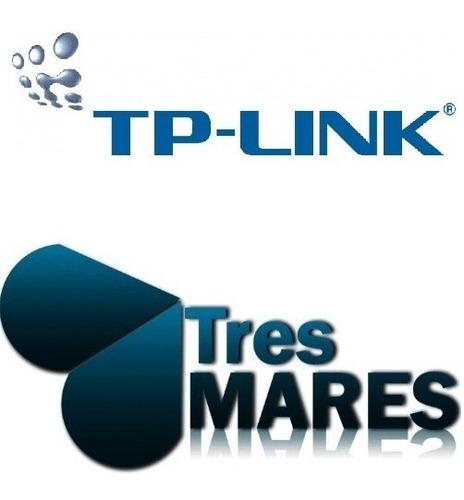 router wifi portatil tp-link tl-mr3020 modem 3g 4g promo