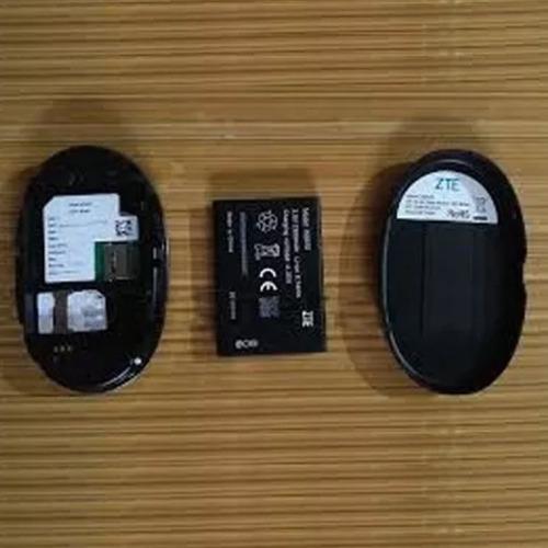 router wifi portatil wipod 4g lte internet 32verdes 28mayor
