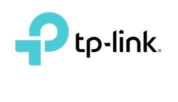 router wifi tp-link tl-wr840n 300mbps 2 ant de 5dbi 840n