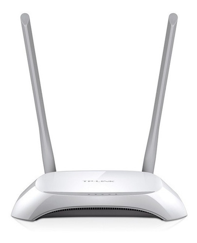 router wifi tp-link tl-wr840n 300mbps norma n wr740n