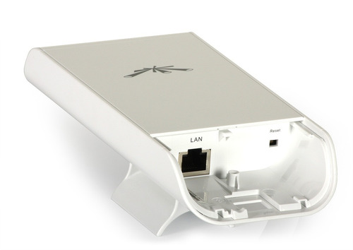 router wifi ubiquiti nanostation loco m5 5.8 antena wireless