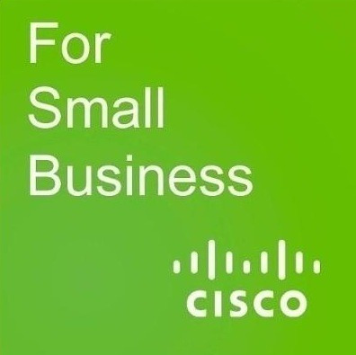 router wireless ac cisco rv340w vpn firewall 4 antenas 3g/4g
