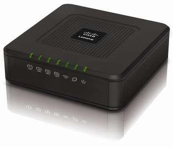 router wrt54gh excelente estado.