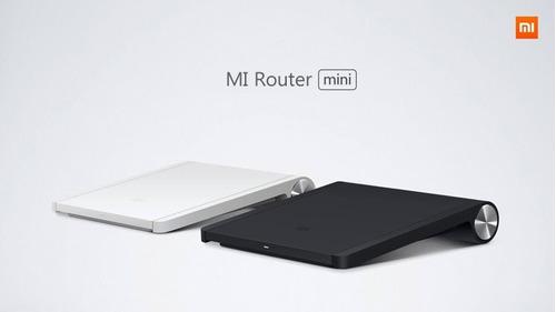 router xiaomi original