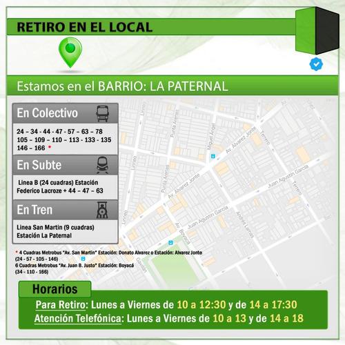 routerboard mikrotik rb951ui-2hnd wifi usb 5 puertos 10/100
