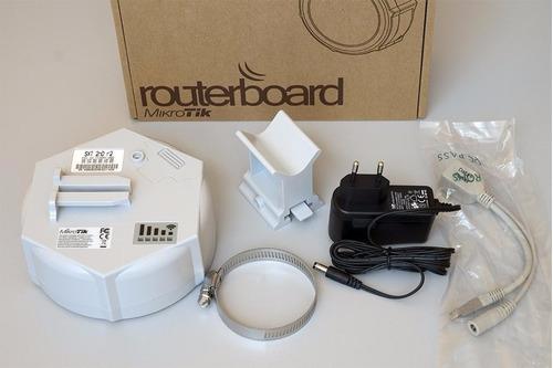 routerboard mikrotik sxt series lite 5 internet