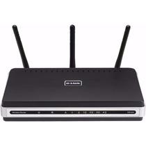 Router Tp Link Dir 635 300mbps