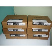 Router Inalambrico Cisco Linksys E800 N300 2.4 Ghz Nuevos