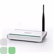 Router Wilink R150s Wireless 1 Antena 150mbps 2.4ghz