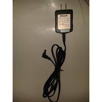 Cargador De Wifi D-link Af1805-a Cf1505-b Dir-601 Router