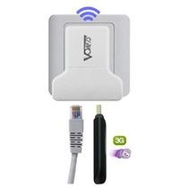 Router Mini 3g/4g 150mbp Portatil Y Cargador A La Vez Nuevo