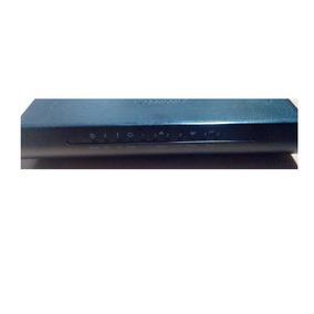 Router Modem Technicolor Tc7300