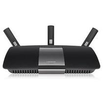 Maxima Cobetura Wifi Router Cisco Linksys Ea6900 Exclusivo