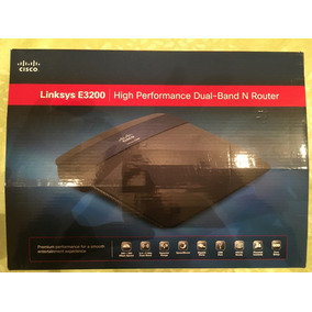 Software Linux Wireless Routers Y Access Points Linksys