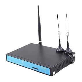Siem Ibm Qradar - Conectividad y Redes en Capital Federal en