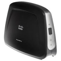 Router Inalambrico 1300 Mbps. Marca. Linksys. Ref. Wumc710