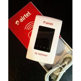 Zte Mf920v Lte Ufi - Routers y Access Points en Mercado Libre Venezuela
