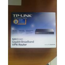 Router Vpn Tp-link