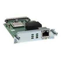 Cisco Vwic3-1mft G703