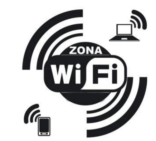routers wifi
