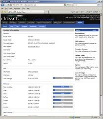 routers wrt54g y wrt54g2 con dd-wrt