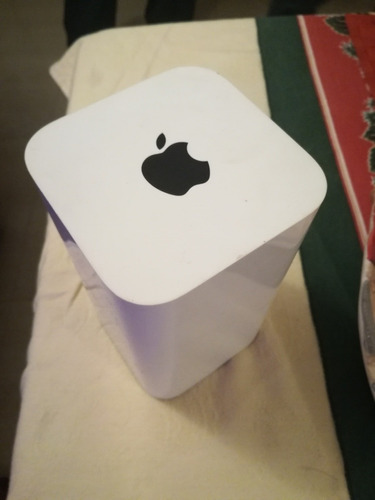 routter apple airport extreme