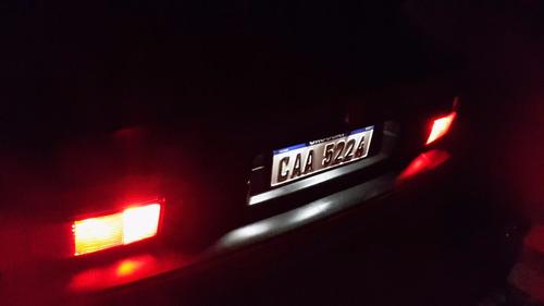 rover 214 sli sedan full !!!