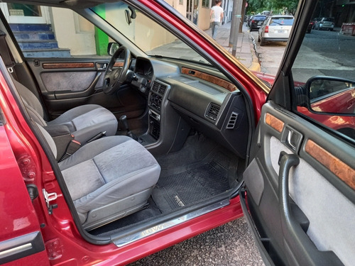 rover 414 1.4 414 sli 1995