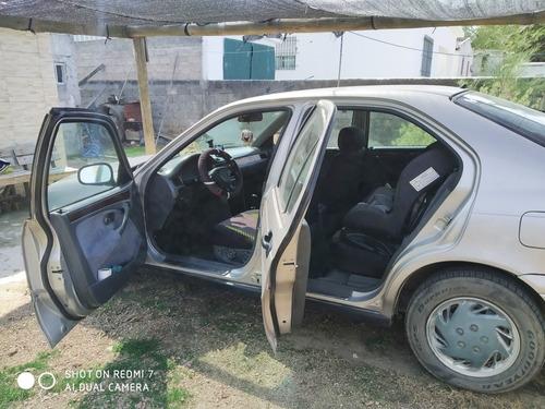rover 416 1.6 416 sli 1995
