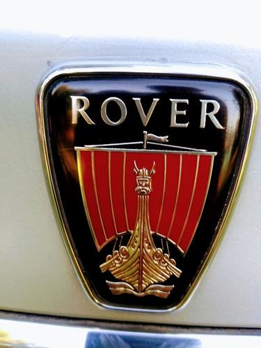 rover 600 620 motor honda 2.0 aut.