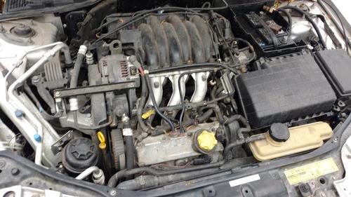 rover 75 2005 partes refacciones