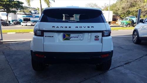 rover rover land