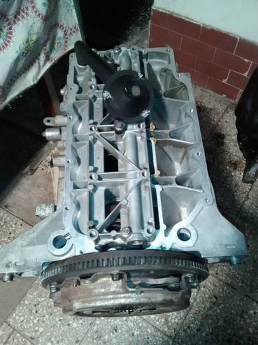 rover serie 214 chocado con 04