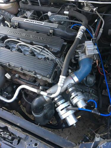 rover serie 400