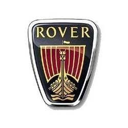 rover zonda lambda o2 oxy sensor repuesto original rover 200