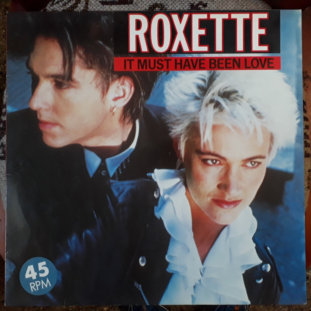 HOLA SOY EXTRATERRESTRE, ME ENSEÑAS ? - Página 5 Roxette-vinilo-12-it-must-have-been-love-coleccion-D_NQ_NP_776315-MLA27592811863_062018-F