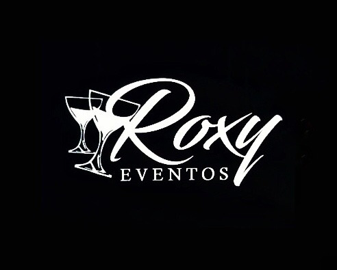 roxy eventos - manteles, vajilla, telones - pdo. la matanza