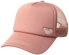 7121dcb04958 Gorra Rosa Pastel Gorras Mujer - Gorros y Sombreros Rosa claro en ...