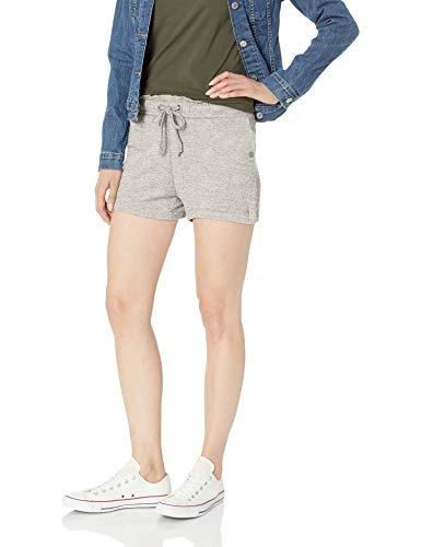 Roxy Little Smile Pantalones Cortos De Playa Para Mujer -   98.900 ... be360d4b04afa