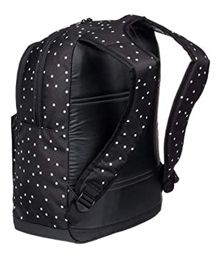 roxy women  s here you are backpack
