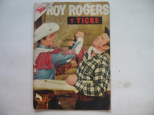 roy rogers - sea