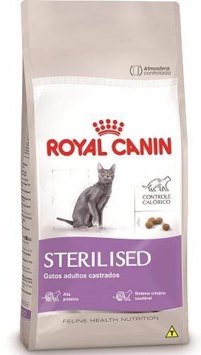 royal canin adultos