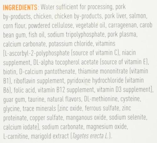 royal canin breed health nutrition caniche pan en salsa de c